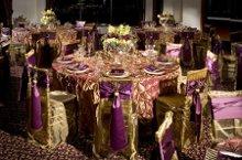 220x220 1230746750500 banquet3