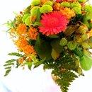 130x130 sq 1241719437905 bouquet2
