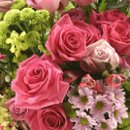 130x130 sq 1241719640436 bouquet4
