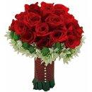 130x130 sq 1241719862530 rosesstars