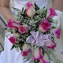 130x130 sq 1241720173280 bouquet6