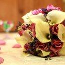 130x130 sq 1241720200233 bouquet11
