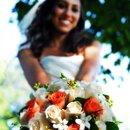 130x130 sq 1309197792108 flowers2