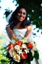 220x220 1309197792108 flowers2