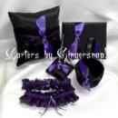 130x130 sq 1426461550750 purplepassion6pcset