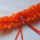 130x130 sq 1426461791104 orangecrushtoss   copy
