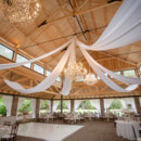 130x130 sq 1434551371786 scott and tiffany wedding reception 0042   red sto