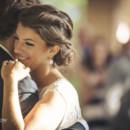 130x130 sq 1434551857983 warren lambertus wedding 604