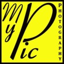 130x130_sq_1372107522663-logo-sm