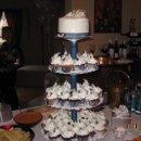 130x130_sq_1232204024765-bridalshowercupcaketree