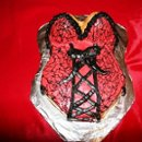 130x130 sq 1232375573015 corsetcake