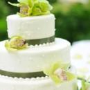 130x130 sq 1463358511114 becky cake