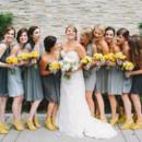 130x130 sq 1463359672944 bryankellie wedding 221