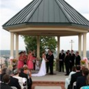130x130 sq 1465841532356 wedding pictures   tina hoffman 005