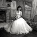 130x130 sq 1455557726659 img wedding023