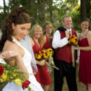 130x130 sq 1455557797600 img wedding026