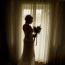 130x130 sq 1455667586813 img wedding024