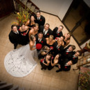 130x130 sq 1455667941013 img wedding327