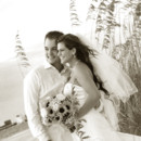 130x130 sq 1455668020979 img wedding340
