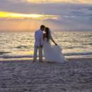 130x130 sq 1455668075316 img wedding342