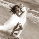 130x130 sq 1455668097690 img wedding345