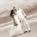 130x130 sq 1455668102442 img wedding346