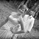 130x130 sq 1455668118719 img wedding354