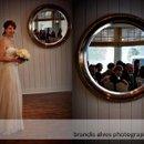 130x130 sq 1238623078093 wedding2
