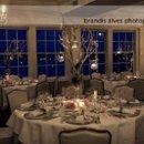 130x130 sq 1238623078125 wedding1