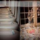 130x130 sq 1238623078671 wedding4