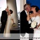 130x130 sq 1238623078890 wedding5