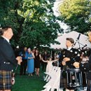 130x130 sq 1230943570359 bagpipers