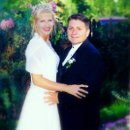 130x130 sq 1231570359453 ourweddingandhoneymoonjuly20,2002041