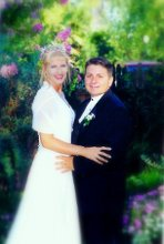 220x220 1231570359453 ourweddingandhoneymoonjuly20,2002041