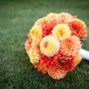 130x130 sq 1375819850913 dahlia bouquet1