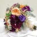 130x130 sq 1425510520243 stock wedding 8