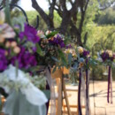 130x130 sq 1425510699150 stock wedding 26