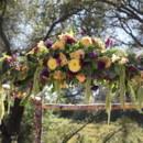 130x130 sq 1425510837238 stock wedding 35.5