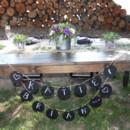 130x130 sq 1425510945499 stock wedding 57.8