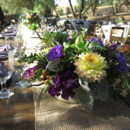 130x130 sq 1425511043830 stock wedding 72 2