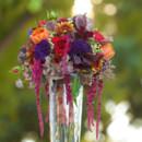 130x130 sq 1478626350822 fhe stylized shoot flowers 0002