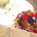 130x130 sq 1478626404100 fhe stylized shoot flowers 0004