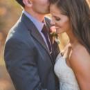 130x130 sq 1478644776364 stock wedding