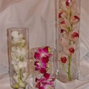 130x130 sq 1322597702765 orchids