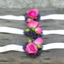 130x130 sq 1386437322206 victoria floral