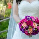 130x130 sq 1386437327349 victoria floral
