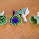 130x130 sq 1426288806196 succulent boutonnieres at paradise ridge by the wi