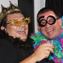 130x130_sq_1263826405139-photoboothpic500by320
