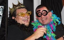 220x220 1263826405139 photoboothpic500by320