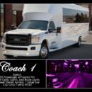 130x130 sq 1370380653165 coach 1 8x10